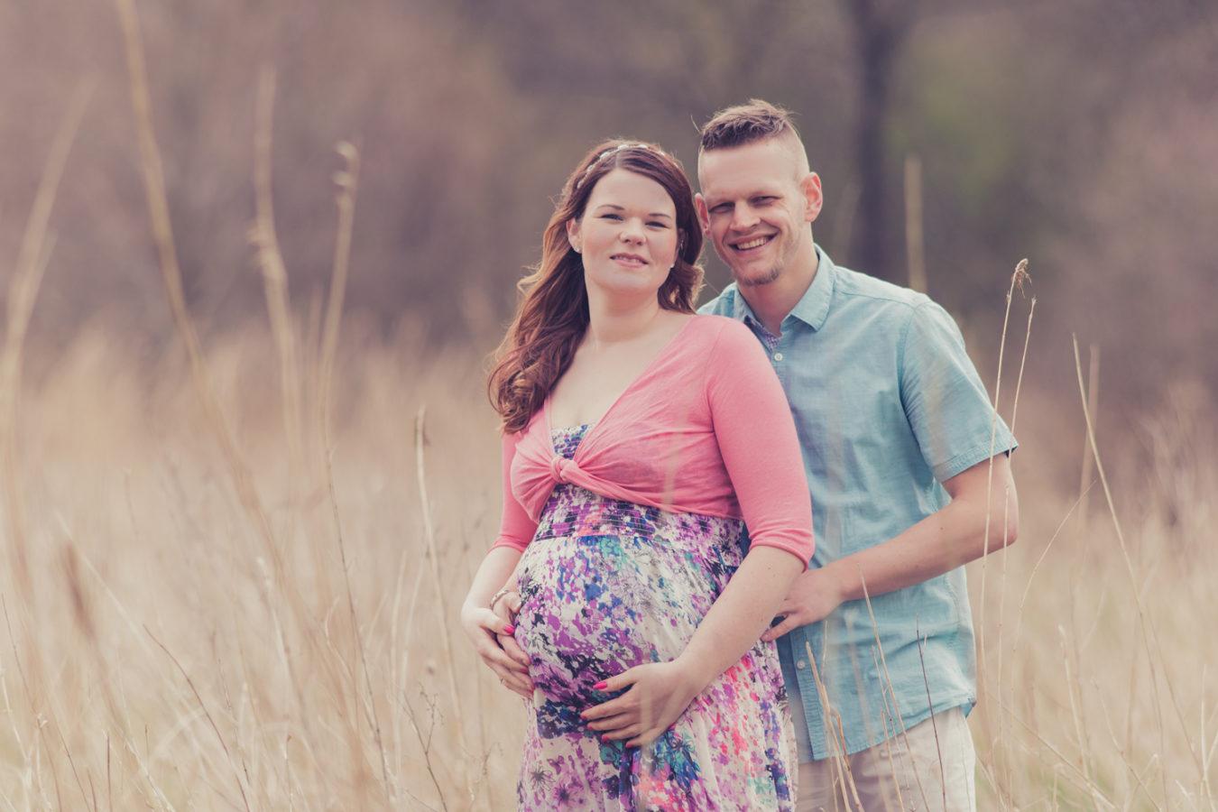 Zwangerschap6
