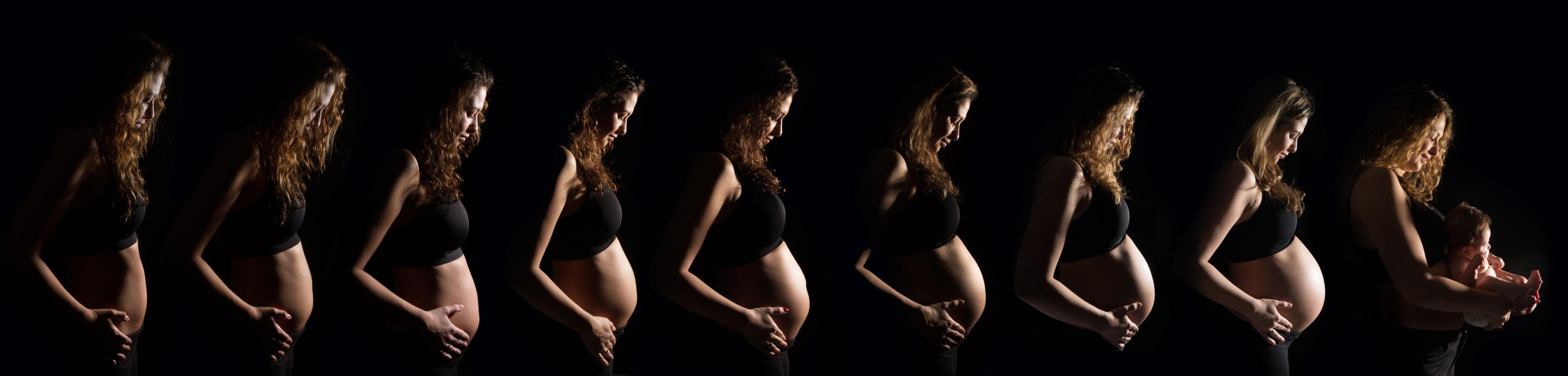 Zwangerschapsserie3
