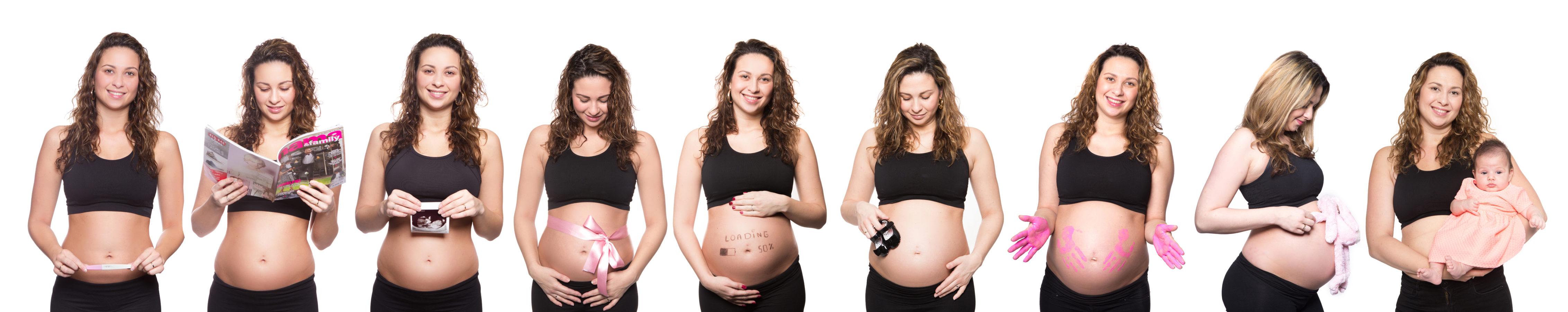 Zwangerschapsserie4