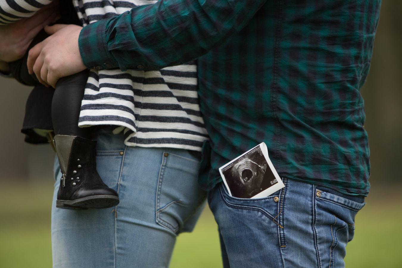 Zwangerschapsaankondiging6