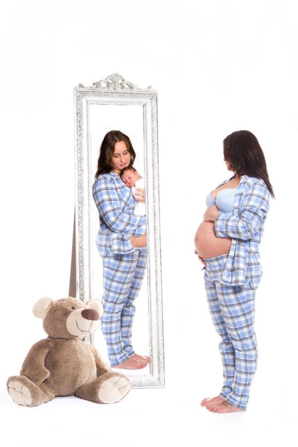 Zwangerschapscombi1