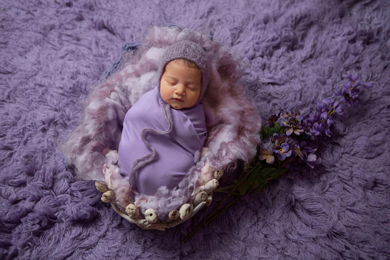 Newborn119
