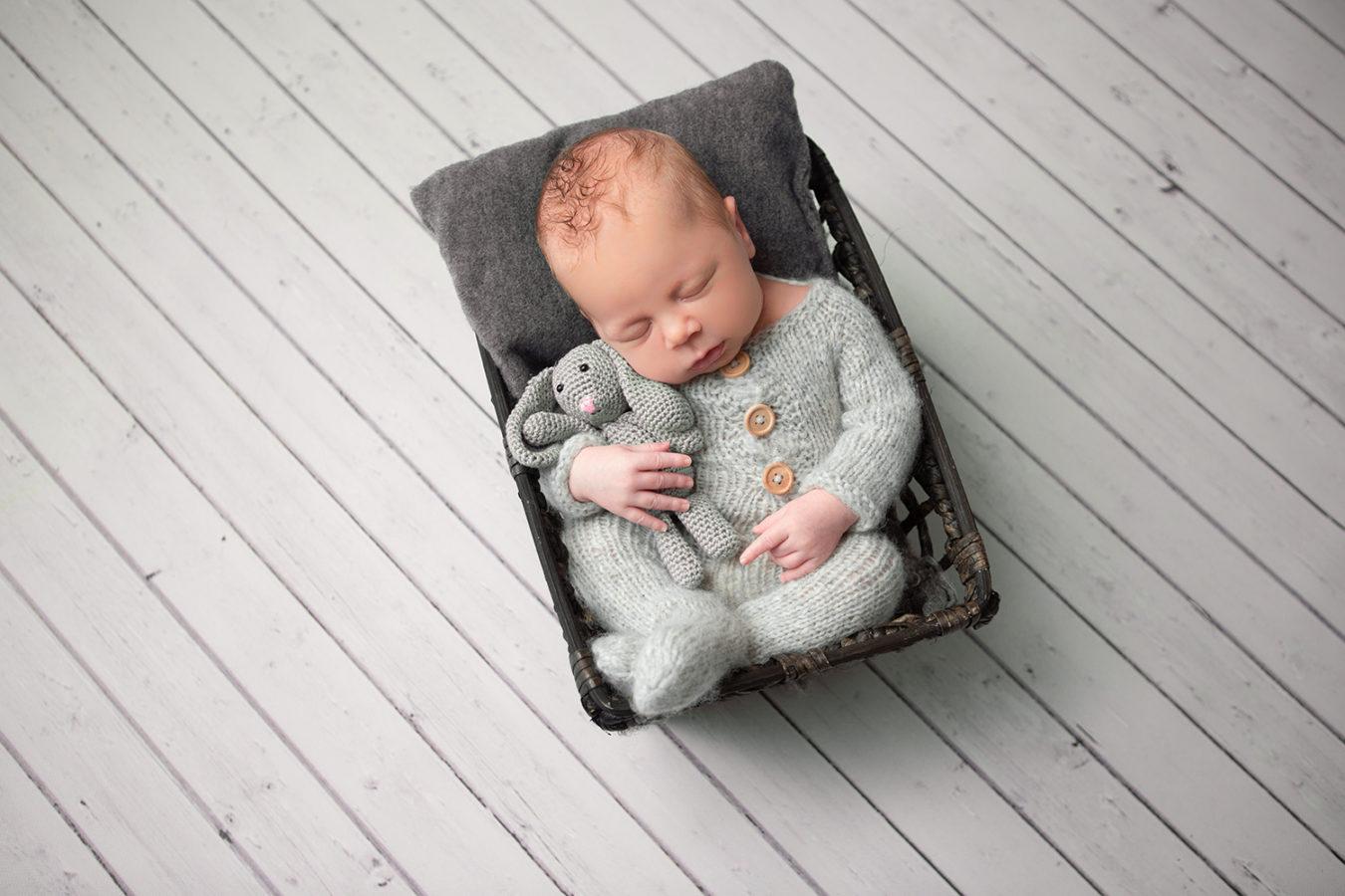Newborn144