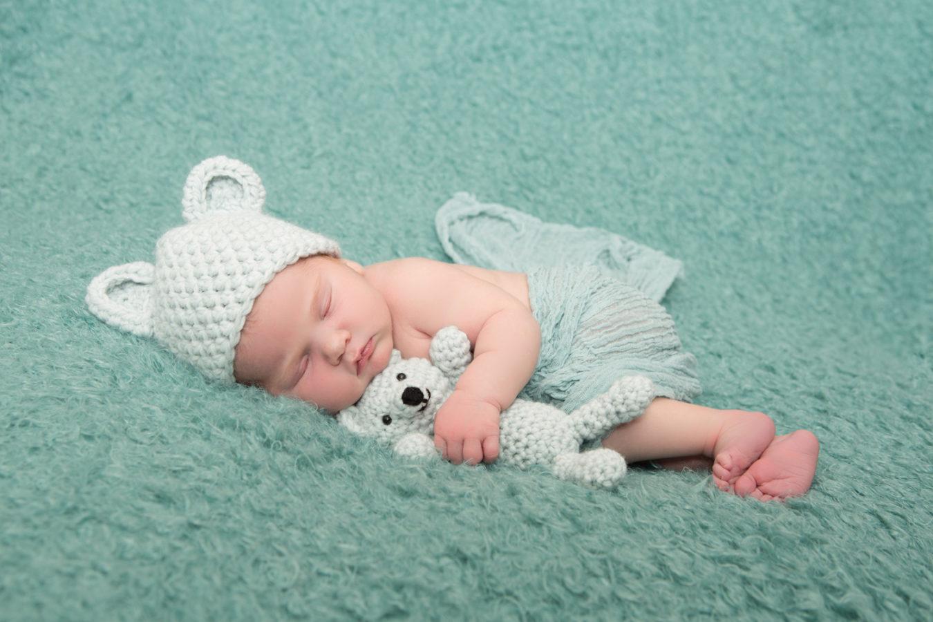 Newborn52