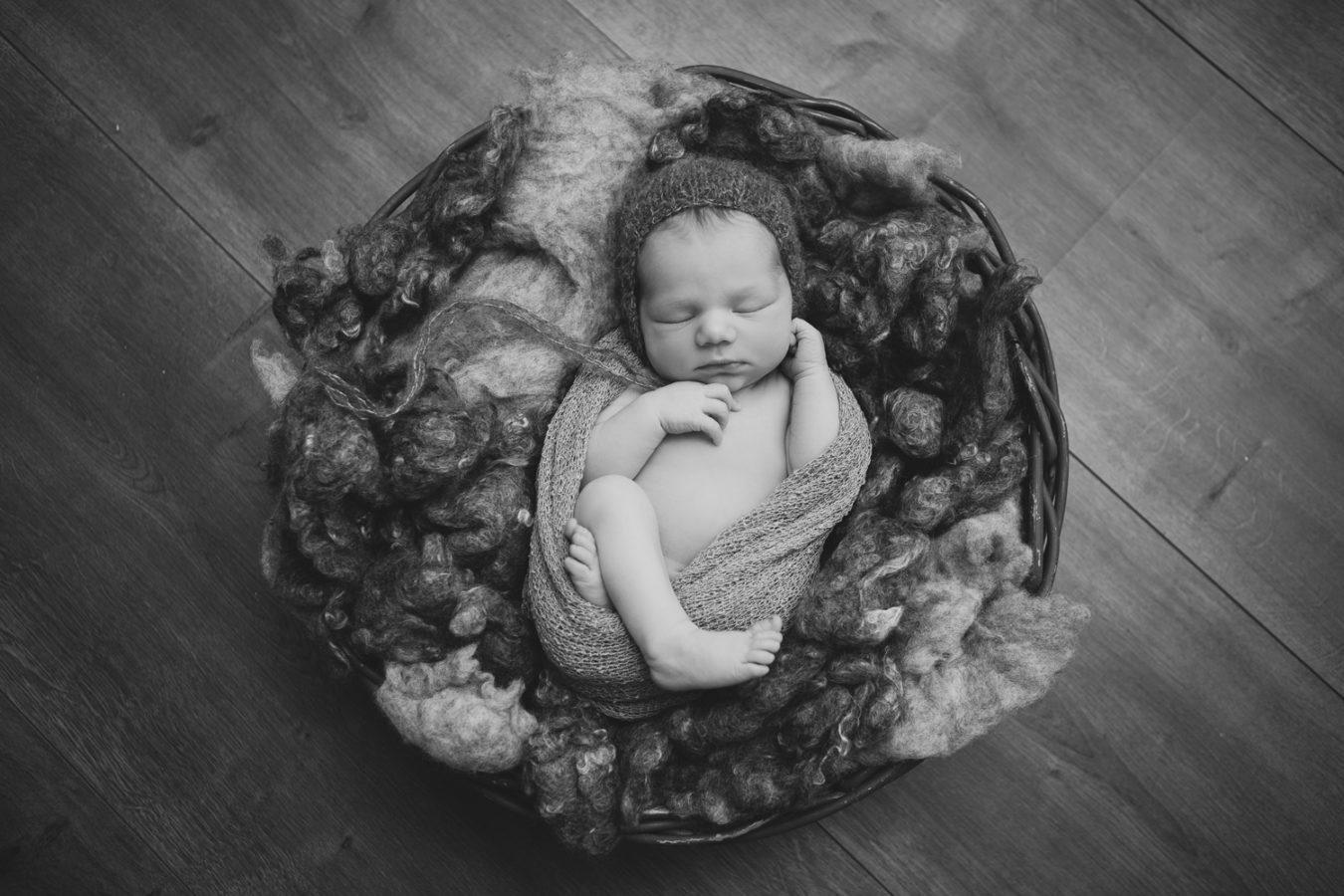 Newborn71